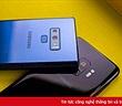 12 sự thật thú vị về Samsung