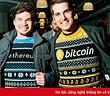 Thomas Lee:  Giá Bitcoin phải nằm trong khoảng 13.800 USD đến 14.800 USD