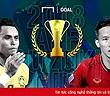 Việt Nam vs Malaysia: Đội hình dự kiến, nhận định trước trận chung kết lượt về