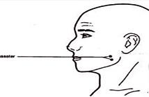 Mẹo chữa đau đầu chỉ sau 10 giây