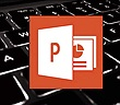 Những phím tắt không thể thiếu cho người thường xuyên xài PowerPoint