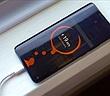 Huawei có SuperCharger 20W dành riêng cho smartphone tầm trung