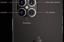 Doanh số iPhone 12 5G sẽ gây thất vọng vì lý do này