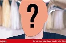 Đoán xem ai là YouTuber view khủng nhất 2019: Gương mặt cũ nhưng kỷ lục mới với 4 tỷ lượt xem