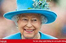 Góc tuyển dụng: Nữ hoàng Anh đang tuyển một bậc thầy sống ảo để chăm sóc các fanpage Hoàng gia, mức lương lên đến 1,5 tỷ