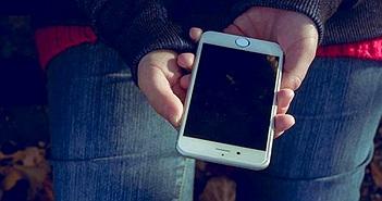 Apple sẽ có doanh số iPhone 5G gây thất vọng vào năm tới