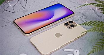 Apple sẽ ra mắt 6 chiếc iPhone mới vào năm 2020