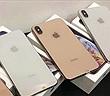 iPhone XS Max khóa mạng chỉ còn 10 triệu đồng ở Việt Nam