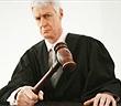 """Yêu râu xanh đưa đơn kháng cáo với lý do tòa án """"choáng váng"""""""
