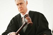 Yêu râu xanh đưa đơn kháng cáo với lý do tòa án choáng váng