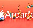 Apple Arcade: Vũ khí có thể thay đổi cục diện chiến trường gaming mobile