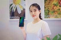 Cận cảnh Samsung Galaxy A51 tại Việt Nam giá 7,9 triệu