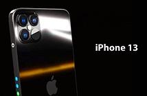 iPhone 13 sẽ ra mắt vào tháng 9 năm sau như thường lệ