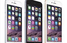 iPhone 6s có thể dùng RAM 2 GB và công nghệ Force Touch
