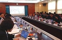 Nhật Bản muốn đưa hội thảo về truyền hình 4K, 8K đến Việt Nam