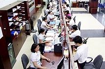 Ứng dụng CNTT trong tài chính công nhìn từ điểm sáng TABMIS