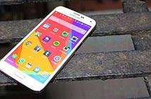 Vì sao Galaxy S6 sẽ rất khác Galaxy S5?