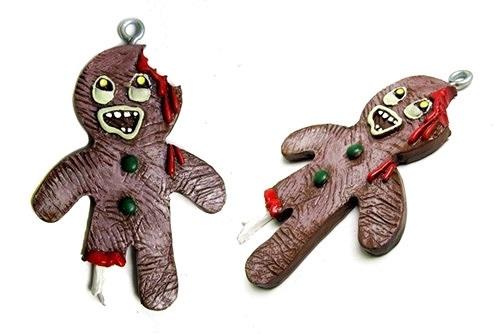 Zombie Cookie không thể bị xóa