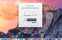 Bảo mật 2 bước trên iCloud có thể bị tấn công