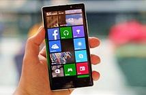 Smartphone rớt giá liên tục do đại lý đẩy hàng tồn
