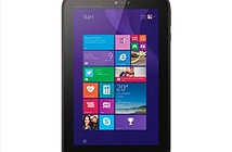 HP sắp ra mắt tablet 8 inch hỗ trợ bút stylus