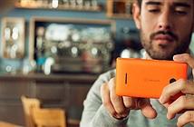 Microsoft ra mắt Lumia 435 - Windows Phone rẻ nhất thế giới