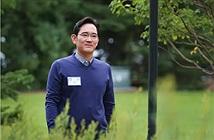 Công tố viên Hàn Quốc xin lệnh bắt Phó Chủ tịch Samsung vì bê bối tham nhũng