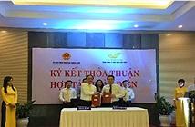Quảng Nam: Hơn 123.000 hồ sơ dịch vụ công chuyển phát qua bưu điện
