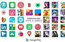 Google xóa bỏ 60 ứng dụng dành cho trẻ em do nhiễm mã độc