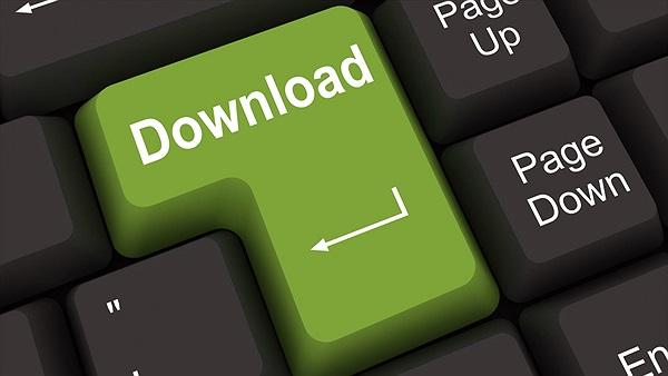Phát hiện lỗ hổng BitTorrent mới cho phép hacker kiểm soát máy tính người dùng