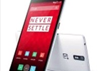 Bị rút trộm thẻ tín dụng khi giao dịch trực tuyến bằng smartphone OnePlus