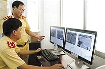 Quản lý giao thông qua mạng xã hội