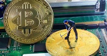 80% lượng Bitcoin đã bị khai thác