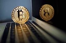 80% tổng lượng bitcoin đã được khai thác