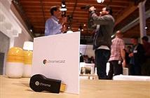 Google Chromecast và Home đang gây ra sự cố với mạng Wi-Fi
