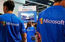 Microsoft ngừng cho phép nâng cấp miễn phí lên Windows 10