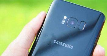 """Galaxy A50 đã đạt chứng nhận Wifi, chuẩn bị """"ra lò"""""""