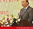 Thủ tướng Chính phủ: Việt Nam phải trở thành cường quốc về an ninh mạng