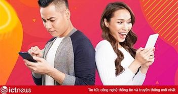 Hướng dẫn đăng ký 4G Vietnamobile 1 tháng 30.000 đồng