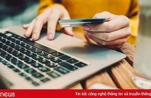 Shopee dự báo 3 xu hướng thương mại điện tử năm 2020: Cá nhân hoá, tương tác, xã hội hoá