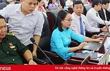 VNPT đồng hành cùng Đà Nẵng xây dựng thành phố thông minh
