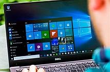Phát hiện lỗi bảo mật nghiêm trọng trong Windows 10, và cách xử lý