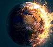 17 nhà khoa học hàng đầu cảnh báo về tương lai của Trái đất