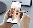 Đây là cách S Pen mới hoạt động với Galaxy S21 Ultra