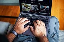 MacBook Pro 2021 sẽ loại bỏ Touch Bar và mang lại MagSafe