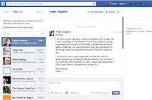 """Học cách sử dụng Facebook như """"dân pro"""""""