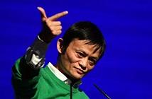 10 chia sẻ thú vị của người đàn ông giàu nhất Trung Quốc