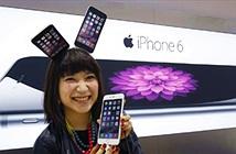 Apple sẽ làm gì khi iPhone chững lại?