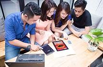FPT Telecom nâng băng thông, giữ nguyên giá cho toàn bộ khách hàng dùng Internet FPT
