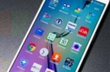 Galaxy S7 giảm giá xuống còn 12.990.000 đồng khi mua online